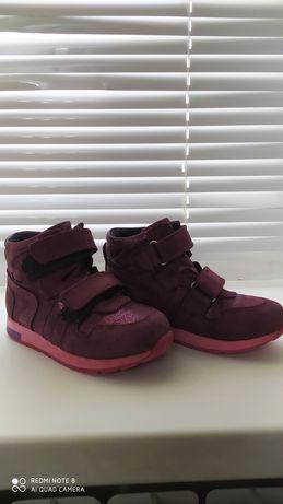 Ботиночки 28 размер