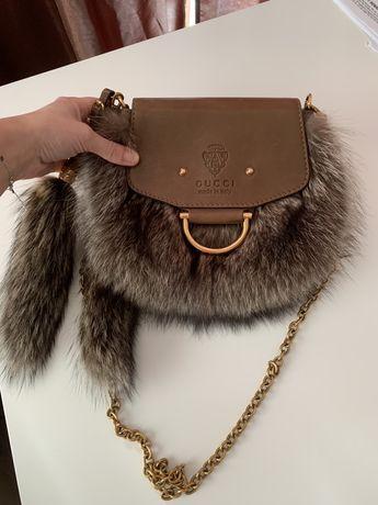 Genți Gucci,Louis Vuitton,D&G originale