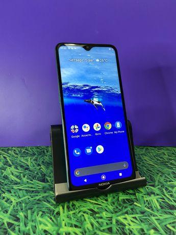 Nokia 8.1 Актив Ломбард