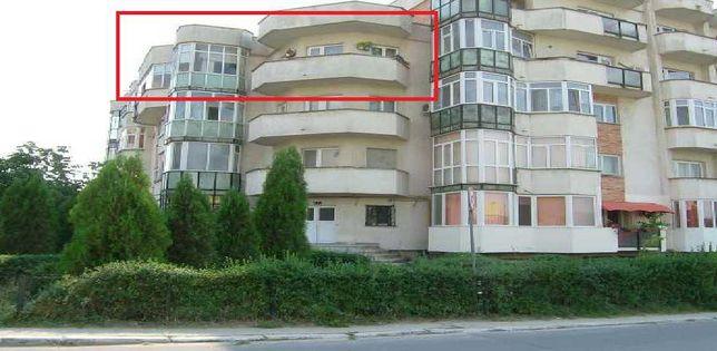 apartament 2 camere severinului supeco