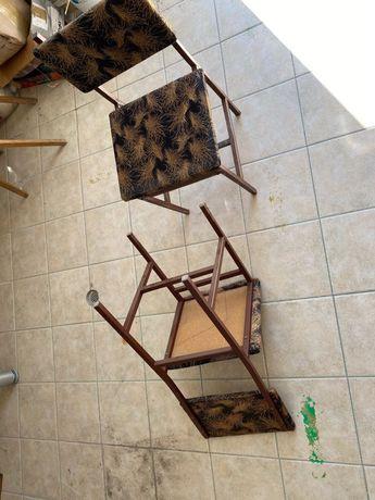 Здрави столове