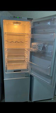 Продам встраиваемый новый холодильник-морзильник TEKO