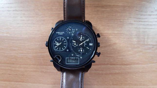 """Продам часы итальянской фирмы """"дизель """""""