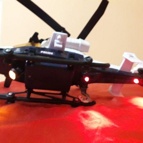 jucarie elicopter sirena politie sonor elice/Joc/jucarii/jocuri copii/