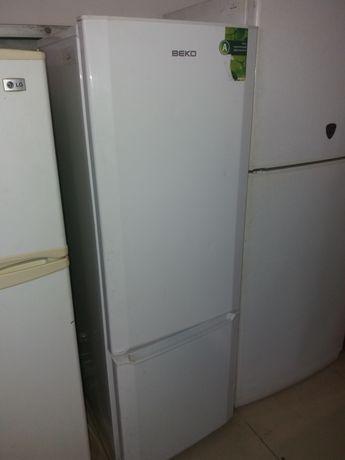 продам холодильник беко