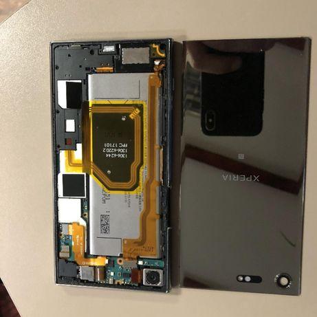 Camera Sony Xperia XZ Premium G8141  mufa încărcare difuzor antena