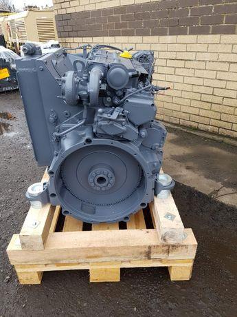 Motor second DEUTZ BF4M1012 - 3 luni garantie