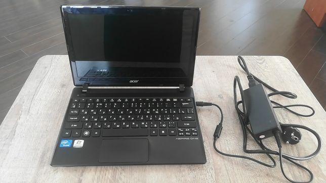 Acer Aspire One A0756