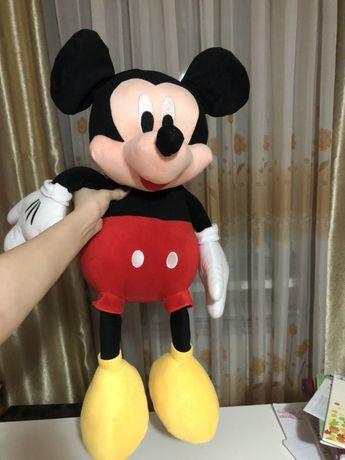 Игрушки Микки Маус