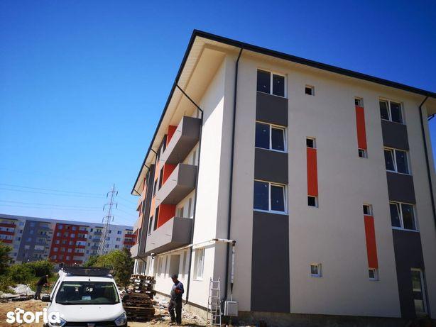 Apartament decomandat-Cel mai bun pret din zona-Ideal investitie