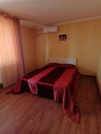 Квартираа на ночь квартиры Манаса ,, Р.н Встречи