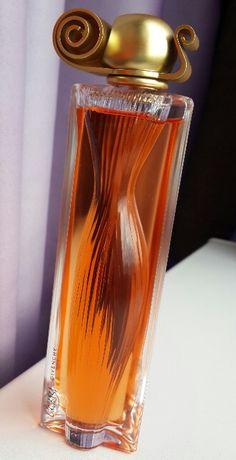 Парфюм Organza Givenchy