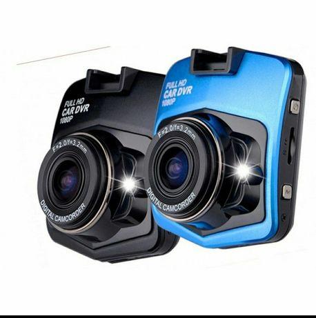 Видеорегистратор для автомобиля это надежность,уверенность и страховка
