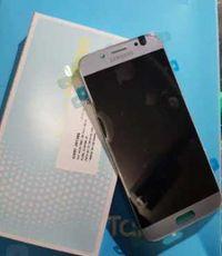 Display Samsung J3/J5/J7 2017 Original AMOLED garanție Montaj pe lo