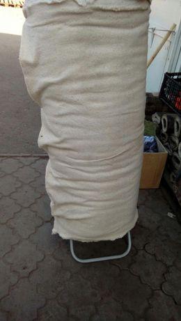 Продам ветош(ткань обтирочная) по хорошим ценам