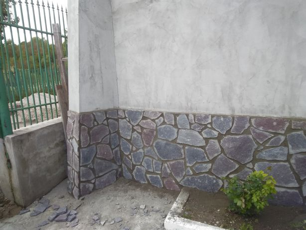 Piatră de Grecia