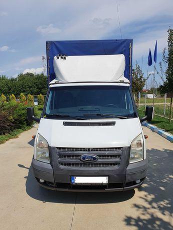 Vand Ford Transit prelata 2013 2.2 tdci