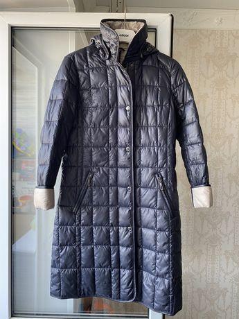 Продам осеннюю куртку / пальто