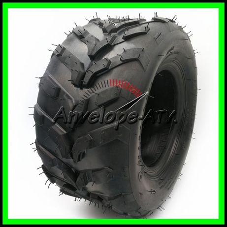 ANVELOPA ATV 16x8-7 16x8x7 CAUCIUC ATV 16x8x7 200/55-7