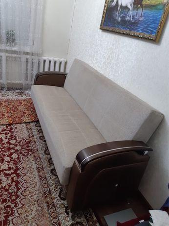 Диван турецкий раскладной