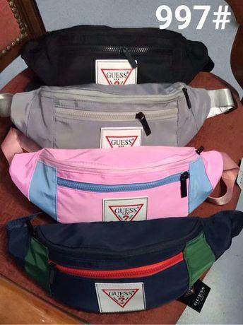 Чанти Guess