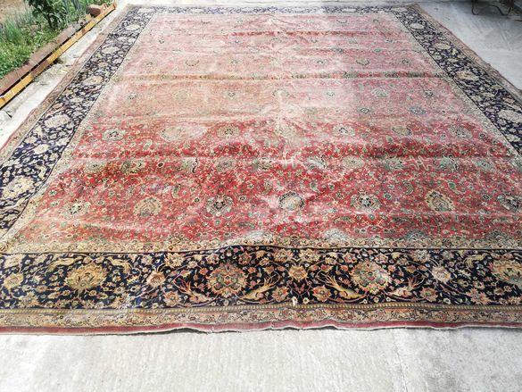 Голям килим, 4/5 метра.