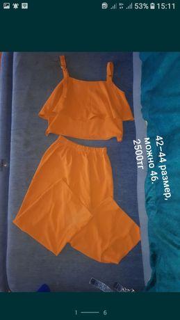 Продам женские одежды