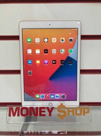 Планшет AppleiPad 7-гоПоколения32GB[Moneyshop-Лучше,чем ломбард!]51516