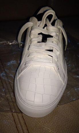Vand sneakers Roberto Cavalli originali