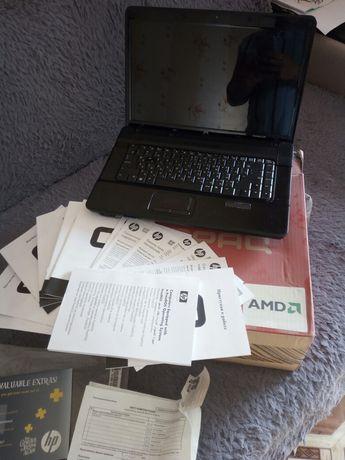 Аккумулятор,Ноутбук Hp,Меняю:xBox,Sony Ps4,Планшет,Телефон,Велоспед,Ко
