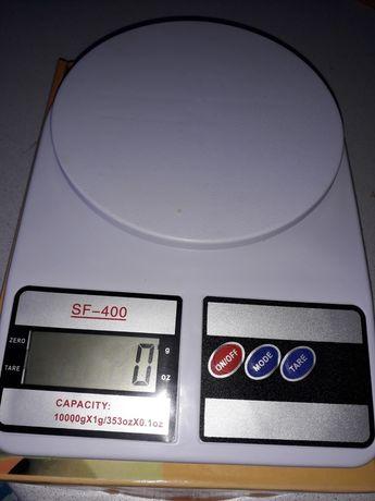 Кухонные весы.ДОСТАВИМ БЕСПЛАТНО!!!  Купить весы.Цифровые весы.