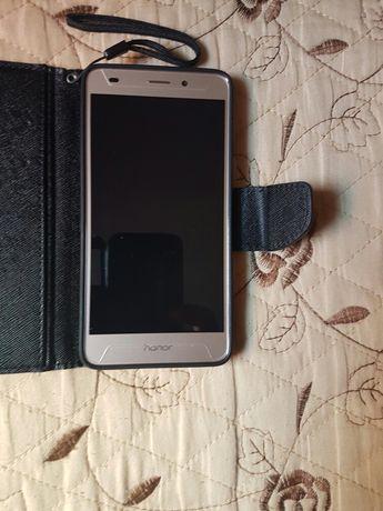 Telefon Huawei honor p7 lite