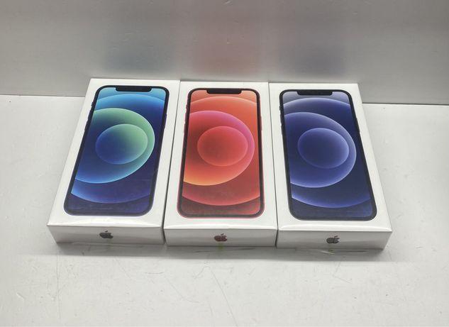 Iphone 12 pe stoc-3900 lei