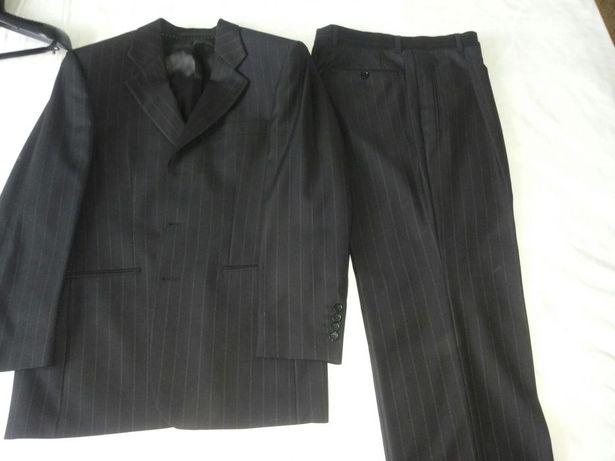 Costum seroussi