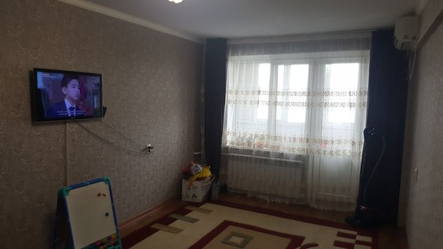Аренда квартиры на Привогзальном