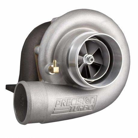 ROBNEC Reparatii Turbine Bucuresti - Reparam si Reconditionam Turbine