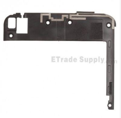 Modul Antena pentru LG G2 D800/D801/D802/D803/D805