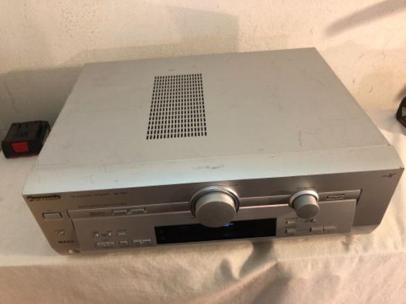 Panasonic SA-HE7