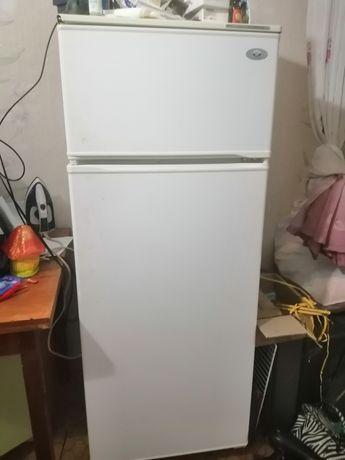 Холодильник Минск- 50 000тг+бонус  телевизор LG