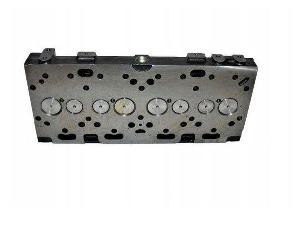 Chiuloasa completa motor Perkins LD LF - 4.236 / 4.248 / 4.212