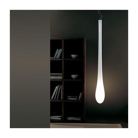 Италианска ръчно изработена лампа VISTOSI