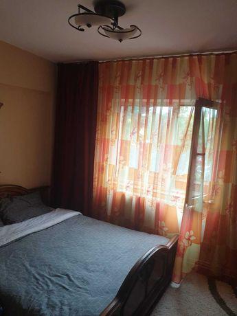 Ap. REGIM HOTELIER!! 2 camere 150ron/zi