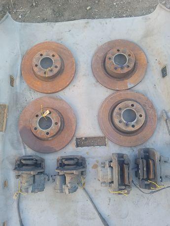 Х3 ф25 дискове апарати ръчна предни задни бмв bmw x3 f25
