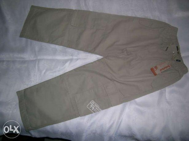pantaloni copii timberland 10 ani