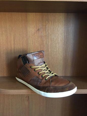 Разпродажба на Обувки(HOUSE DESIGN)