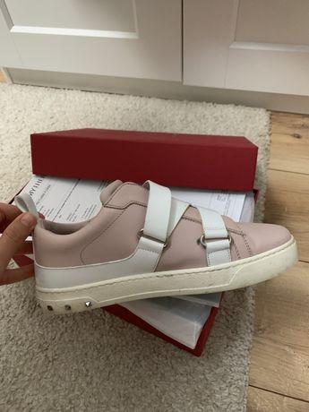 Sneakersi Valentino Garavani originali 37