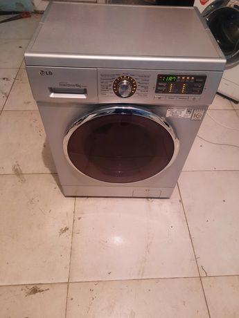 стиральная машинка акция