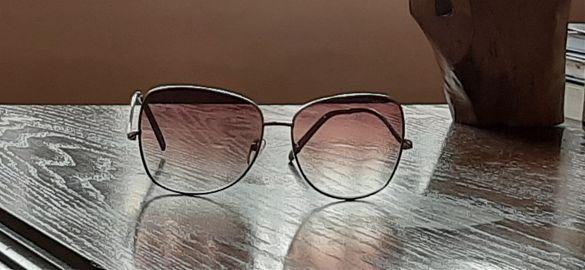 Немски слънчеви очила
