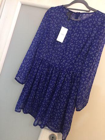 Нови рокли С/М цени от 18до 30лв