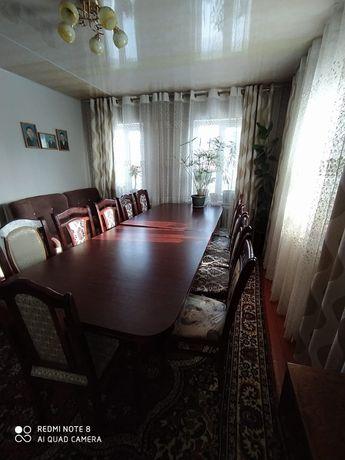 Продаётся дом ( Шу ) Толе- би